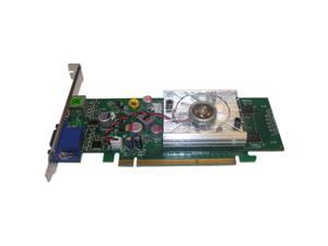 JATON GeForce 8400 GS Video-PX558-TWIN Video Card