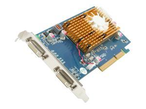 JATON Radeon HD 3450 3DForce3450-DVI Video Card