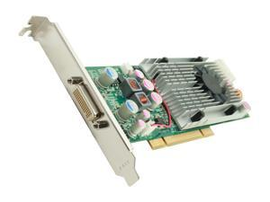 JATON GeForce 8400 GS (2 GPU) VIDEO-558PCI-QDLP Video Card