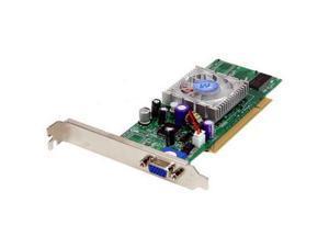 JATON GeForce2 MX400 VIDEO-118PCI-32DDR Video Card