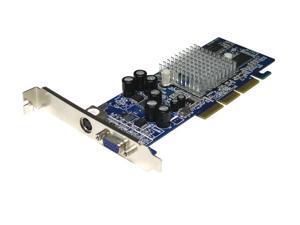 ALBATRON MX480E Albatron MX480E GeForce4 MX440 64MB DDR AGP 4X//8X Video Card Newegg