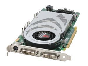 BIOSTAR GeForce 7800GTX VN78GTX-D4E Video Card