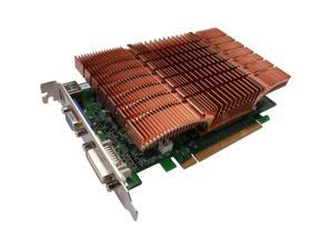BIOSTAR GeForce 9500 GT V9502GTG1 Video Card