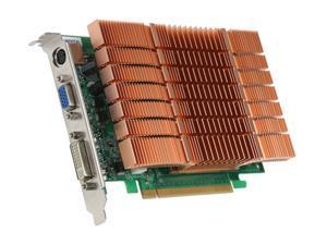 BIOSTAR GeForce 9500 GT V9503GT51 Video Card
