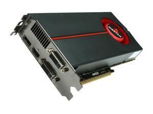BIOSTAR Radeon HD 5850 VA5855NPG2 Video Card w/ Eyefinity