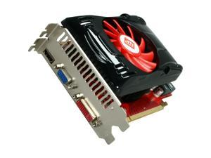 BIOSTAR Radeon HD 5770 DirectX 11 VA5775NHG1 1GB 128-Bit DDR5 PCI Express 2.0 x16 HDCP Ready CrossFireX Support Video Card