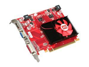 BIOSTAR Radeon HD 5570 DirectX 11 VA5573NHG1 1GB 128-Bit DDR3 PCI Express 2.1 x16 HDCP Ready Video Card