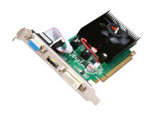 BIOSTAR GeForce 210 VN2103NHG6 Video Card