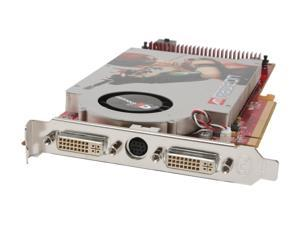 connect3D Radeon X1900GT 3058 CrossFire Ready Video Card