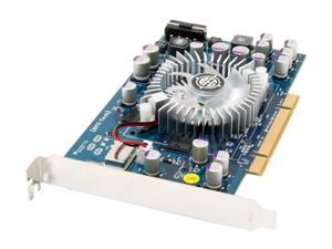 BFG Tech PhysX Processing Unit BFGRPHYSX128P Physics Card