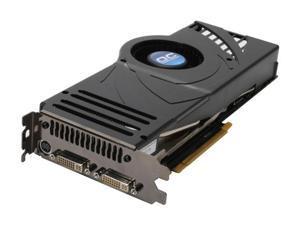 BFG Tech GeForce 8800 Ultra BFGE88768UOCE OC Edition Video Card