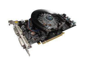 BFG Tech 9 GeForce 9800 GT DirectX 10 BFGE98512GTOCXFE 512MB 256-Bit GDDR3 PCI Express 2.0 x16 HDCP Ready SLI Support Video Card