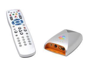 Pinnacle PCTV Pro USB PCTV Pro USB