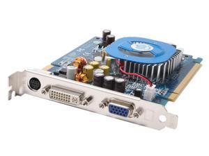 CHAINTECH GeForce 6600 SE6600-T6256 SLI Ready Video Card
