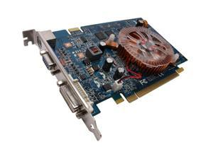 CHAINTECH GeForce 8600 GT GSE86GT 512MB Video Card