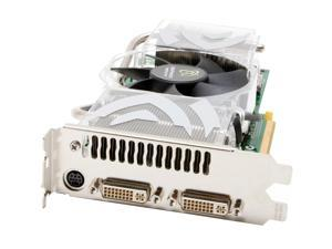XFX GeForce 7900GTX PV-T71F-YDP9 Video Card