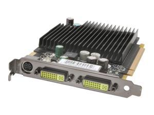 XFX GeForce 7600GS PV-T73P-UDS3 Extreme Edition Video Card