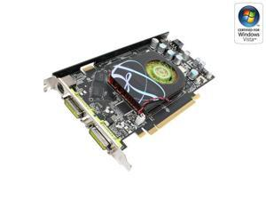 XFX GeForce 7950GT PVT71JYPF4 Video Card