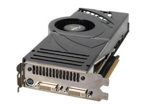 XFX GeForce 8800Ultra PVT80USHD9 Video Card