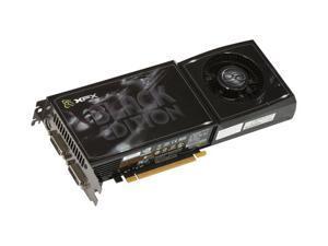 XFX GeForce GTX 260 GX260NADF Video Card