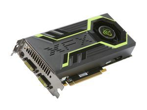 XFX GeForce GTS 250 GS250XZDFL Video Card