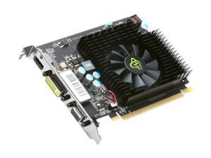 XFX GeForce GT 220 GT220XZHF2 Video Card