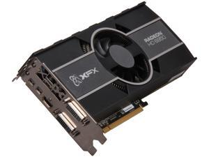 XFX Radeon HD 6950 HD-695X-CNFC Video Card with Eyefinity