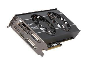 XFX Radeon HD 6950 HD-695X-CDDC Video Card with Eyefinity