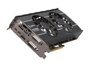 XFX Double D Radeon HD 6950 HD-695X-CDFC Video Card with Eyefinity