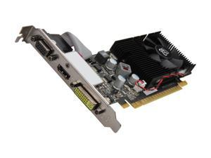 XFX GeForce 8400 GS PV-T86M-YNF2 Video Card