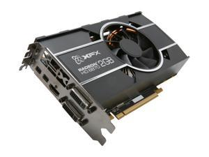 XFX Radeon HD 6870 HD-687X-CNFC Video Card