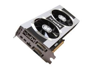 XFX Double D Radeon HD 7970 FX-797A-TDFC Video Card