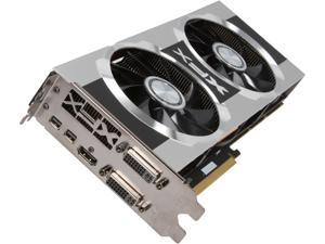 XFX Double D Radeon HD 7970 FX-797A-TDKC Video Card