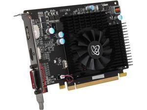 XFX Radeon HD 6670 HD-667X-CDF3 Video Card