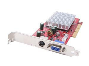 JetWay Mobility Radeon 9600 96MX-AT-128C Video Card