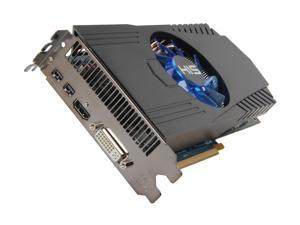 HIS Radeon HD 7870 GHz Edition H787F2G2M Video Card