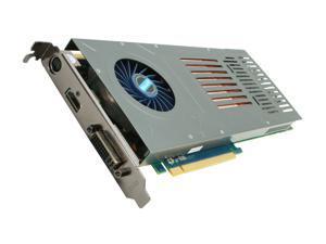 Galaxy GeForce GTX 260 26XIF9HM3BUV Video Card