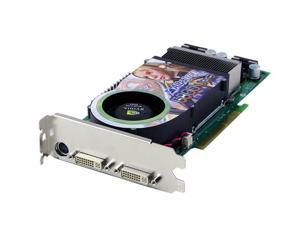 Albatron GeForce 6800Ultra 6800U Video Card