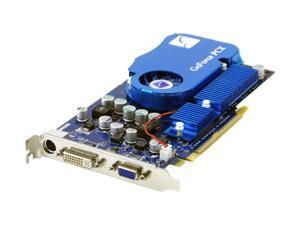 Albatron GeForce PCX5900 PC5900 Video Card