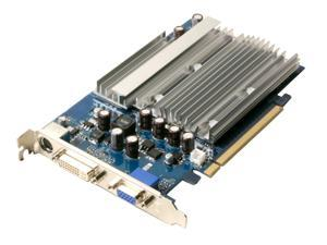 Albatron GeForce 6600 PC6600/128 Video Card