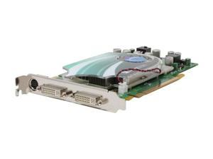Albatron GeForce 7950GT 7950GT-512 HDCP HDCP Video Card