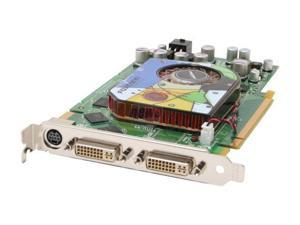 Foxconn GeForce 7950GT FV-N79GM3D2-HP Video Card