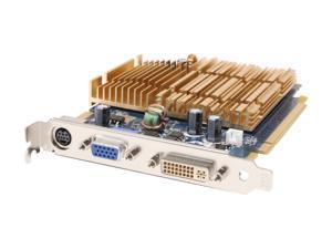 Foxconn GeForce 7600GS FV-N76SM2DT Video Card