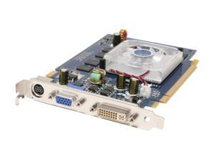 Foxconn GeForce 7300GT FV-N73TM3DT Video Card
