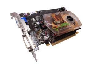 Foxconn GeForce 9400 GT 9400GT-512F Video Card