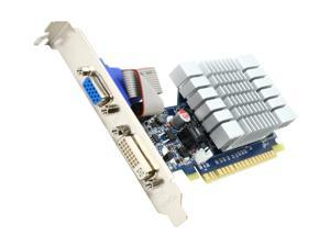 SPARKLE GeForce 8400 GS SF-PX84GS512U2-HP Passive Video Card