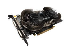 SPARKLE Calibre Series GeForce 9600 GT P960GBOX Video Card