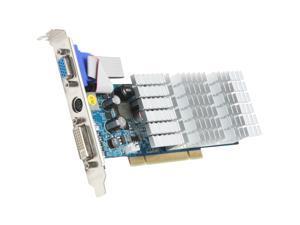 SPARKLE GeForce 9400 GT SP94GT1024D2LHP Video Card