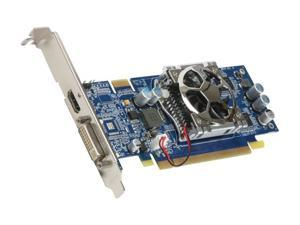 SPARKLE GeForce 7300GT SX73GT256D3-NM Video Card