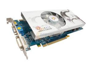 SPARKLE GeForce GTS 250 SXS250512D3-NM Video Card